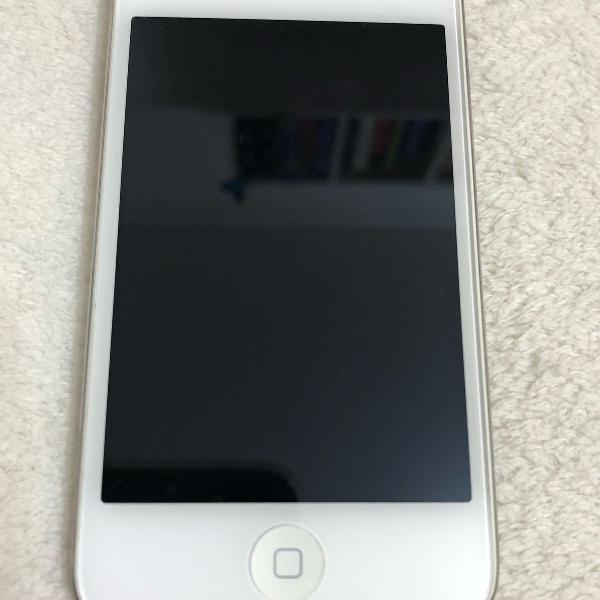 Ipod touch 3, 32gb