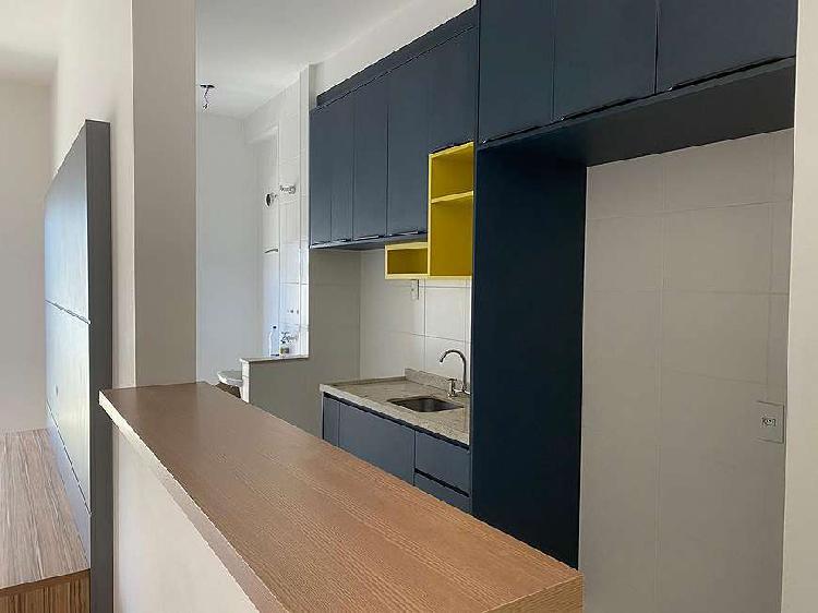 3 dorm vila nova sabara sabará 117m² - rua amoipira -
