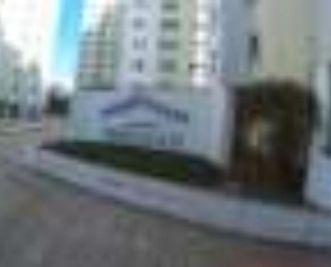 Apartamento hospital santa marcelina