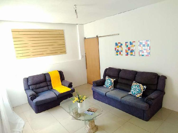 Apartamento, escritório e consultorio