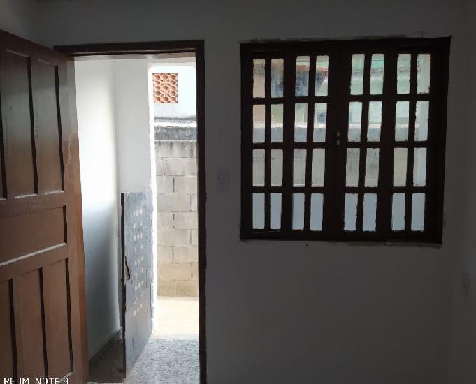 Casa aluguel mesquita rj direto c proprietário