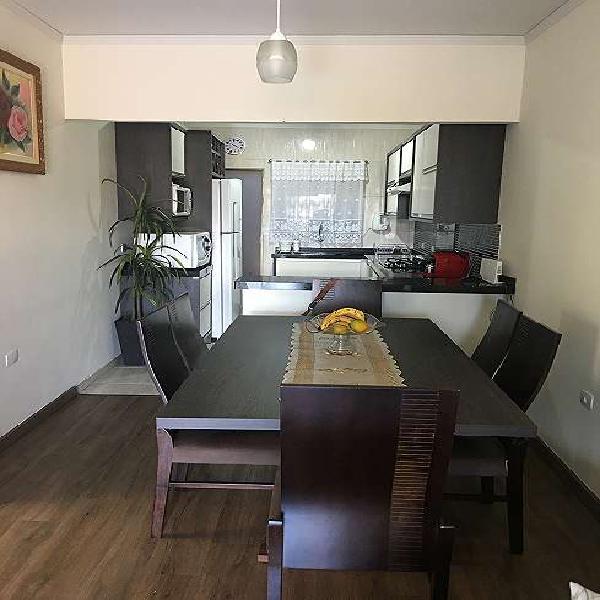Casa térrea à venda no jardim do café 2 em cambé - 2