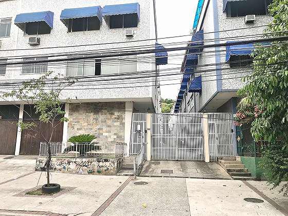 Casa de vila 250 m² triplex elevador 2 vagas terraço 2