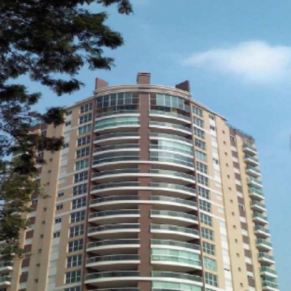 Edifício brasilia advanced