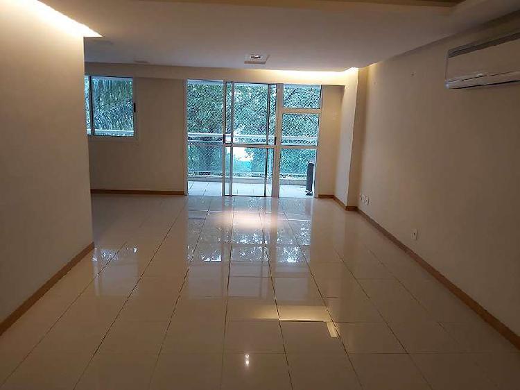 Rizzi imóveis - apartamento para venda com 3 quartos -