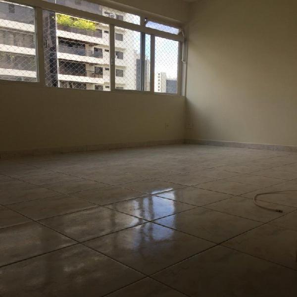Apartamento para alugar no itaim bibi - são paulo, sp.