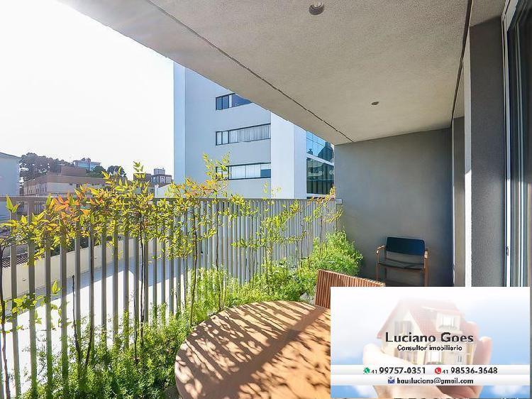 Apartamento pronto morar 94 metros quadrados com 3 quartos