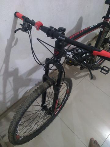 Bike drop z3 aro 29