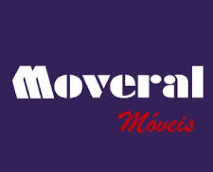 Consultor vendas moveral
