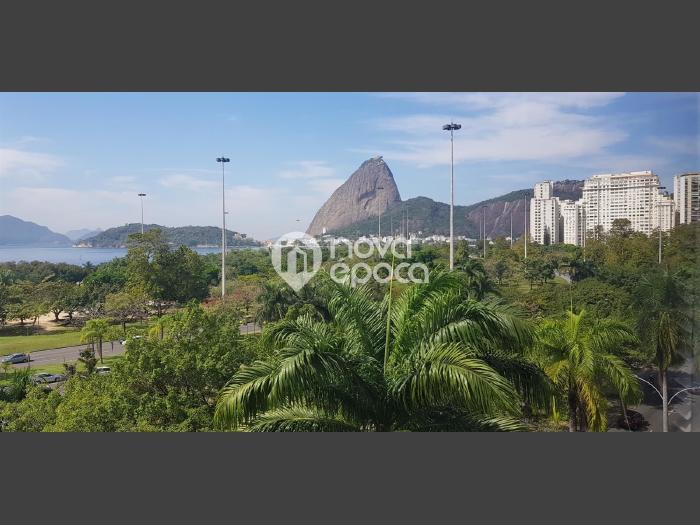 Flamengo, 4 quartos, 550 m² praia do flamengo, flamengo,