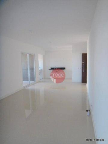 Flat residencial para venda e locação, jardim canadá,