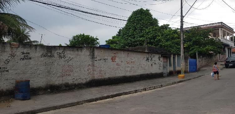 Terreno/lote à venda no vila são judas tadeu - duque de