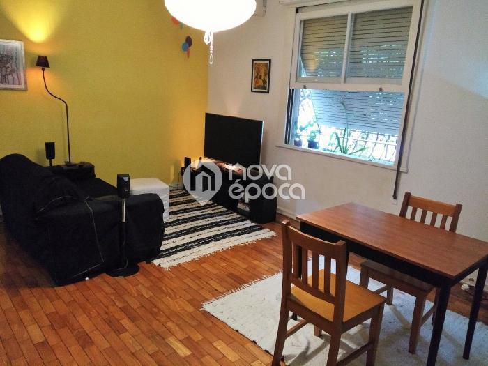Tijuca, 3 quartos, 1 vaga, 100 m² rua do bispo, tijuca,