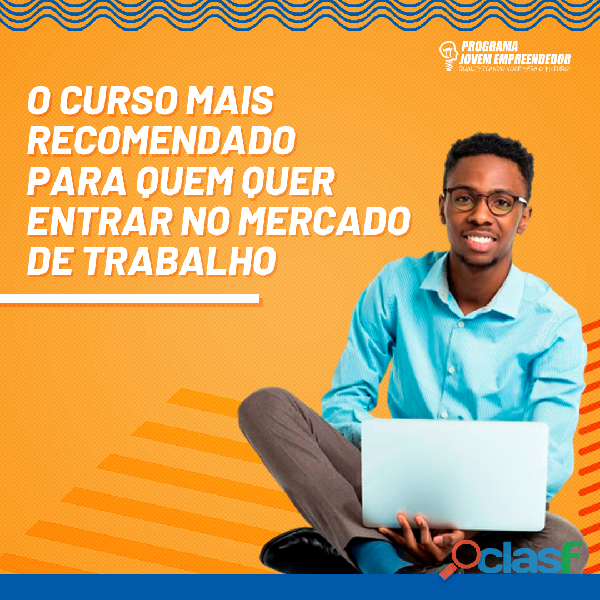 Curso Online para Auxiliar Administrativo 2