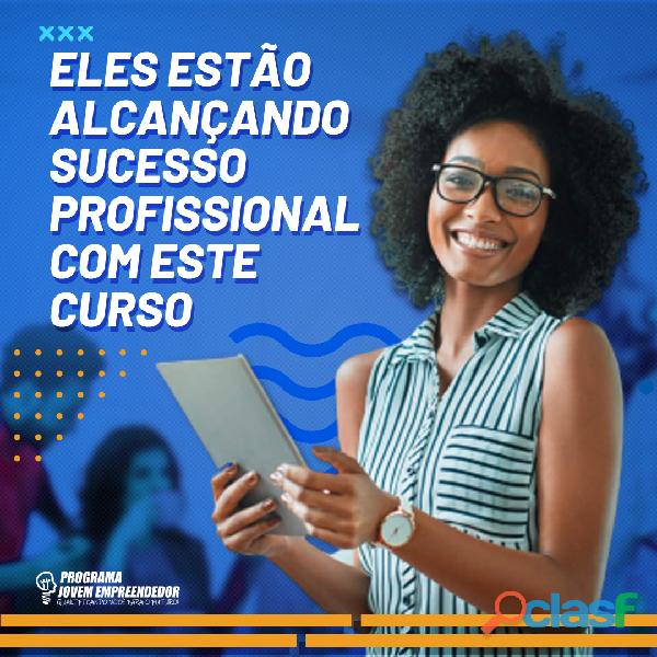 Curso Online para Auxiliar Administrativo 1