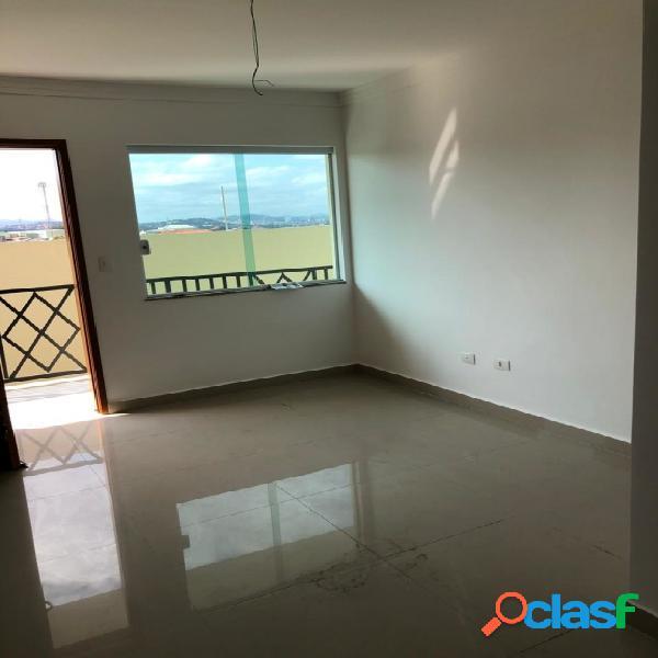 Casa de condomínio no parque vitória com 65m², 3 dormitórios -