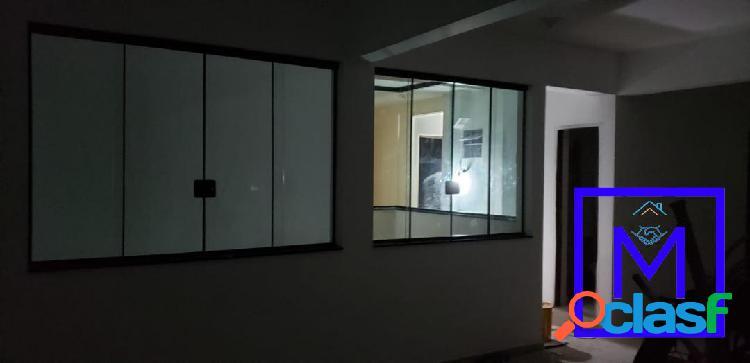 Sala comercial para alugar próximo a avenida conselheiro carrão