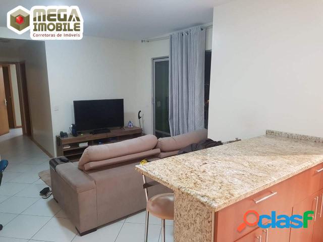 Apartamento de 2 dormitorios (1 suíte), trindade, 2 vagas!!ufsc