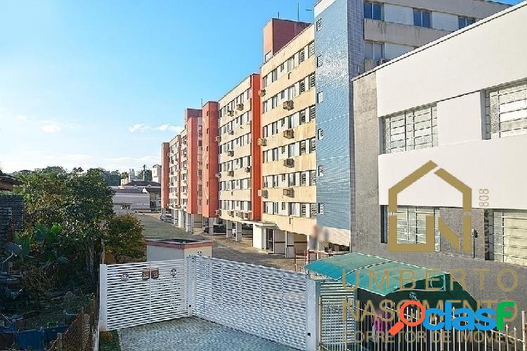 Apartamento com 2 quartos disponível para locação no bairro velha, blumenau