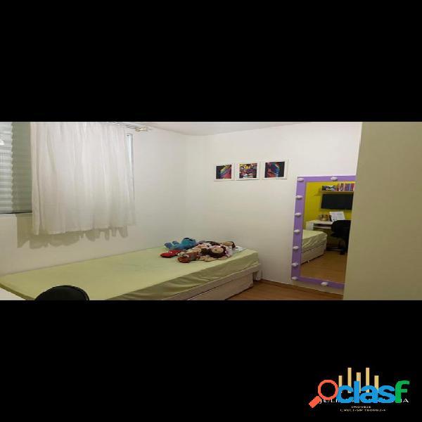 Casa Condominio Fechado - Vila Matilde - Excelente oportunidade 2