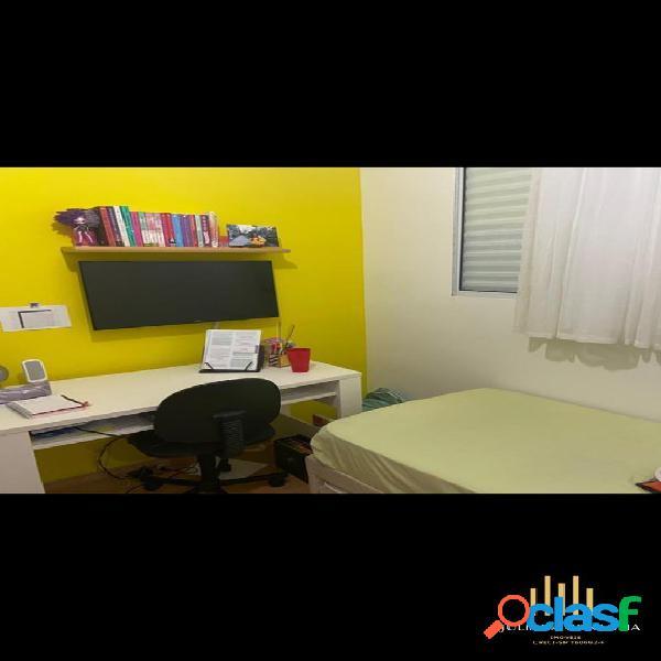 Casa Condominio Fechado - Vila Matilde - Excelente oportunidade 3