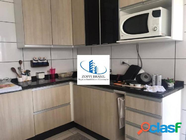Ca973 - casa, venda, santa barbara d´oeste, 150 m², 2 dormitórios, 1 suít