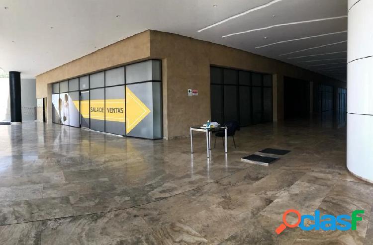 Alquilo local comercial frente jockey plaza - santiago de surco