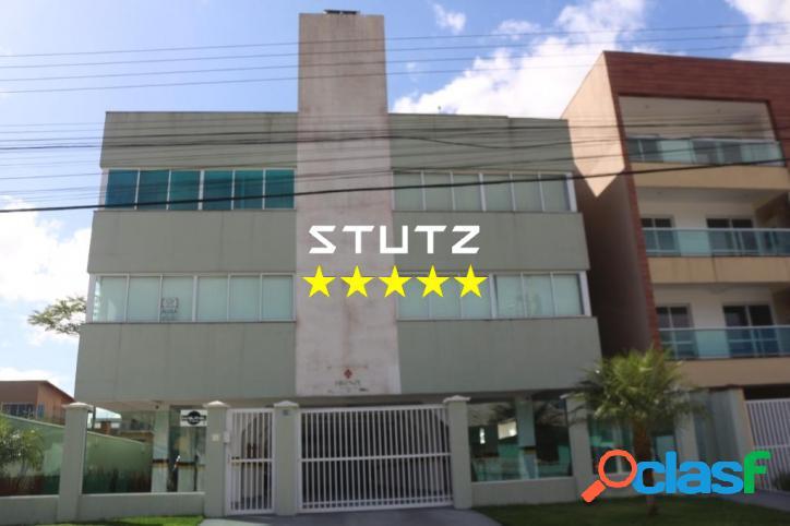 Apartamento Studio/Kitnet 1 Quarto - Caiobá 2