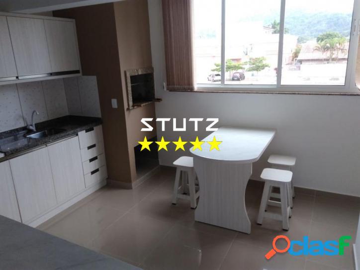 Apartamento Studio/Kitnet 1 Quarto - Caiobá 3