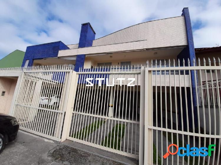 Ótimo apartamento á venda em caiobá - 2 quartos 62 m²