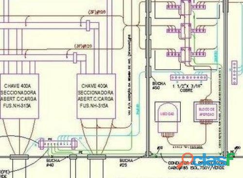 Eletricista na Mooca 11 98503 0311 – 11 99432 7760 Eletricista na Zona Leste mooca 1