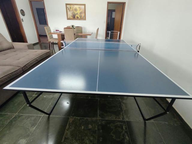 Mesa de ping pong / tênis de mesa procopio