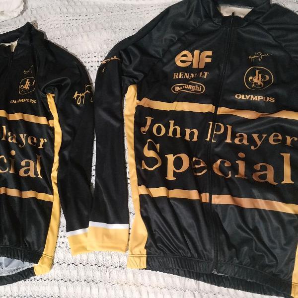 Conjunto casal bike ciclismo ciclista camiseta