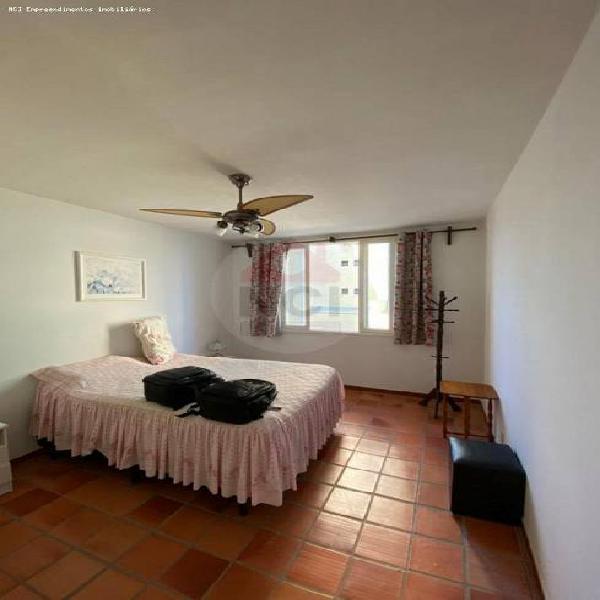 Apartamento para venda em torres, praia grande, 2