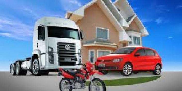 Compro consórcio automóveis e imóveis pago á vista