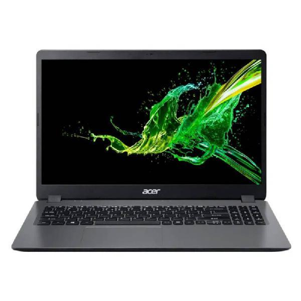 "Notebook acer aspire 5 15,6"" a515-54g-53gp core i5 8gb 256gb"