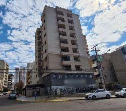 Ribeirão preto - sp. bairro nova aliança-ed pátio