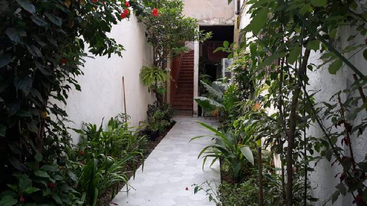 Rizzi imóveis - casa para venda com 2 quartos, 2 suítes e