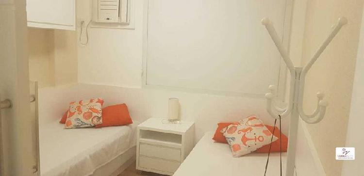 Venda apartamento balneário camboriú sc