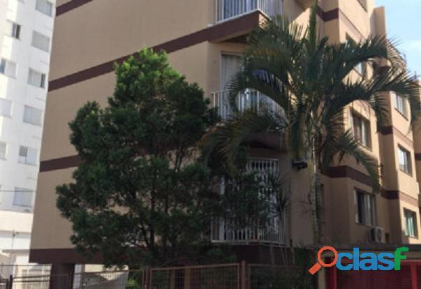 Canônica centro criciúma apartamento venda