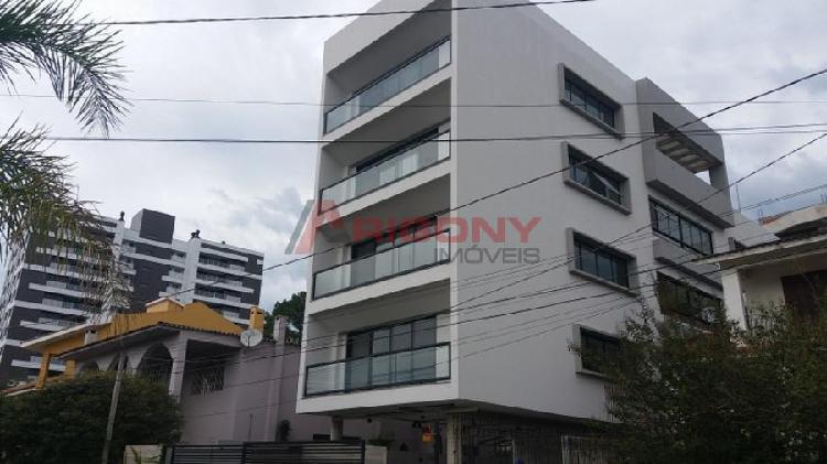 Apartamento à venda no km 3 - santa maria, rs. im315060