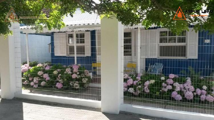 Casa à venda no Cassino - Rio Grande, RS. IM138595