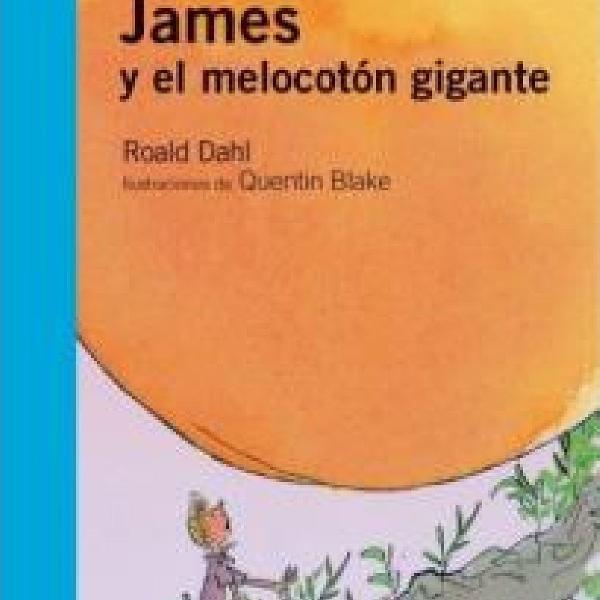 Leitura juvenil, livros espanhol
