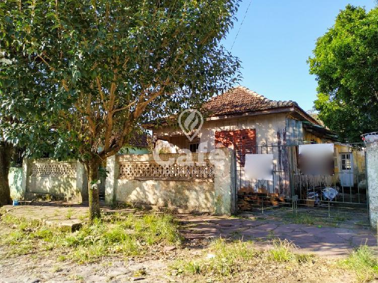 Terreno/Lote à venda no Menino Jesus - Santa Maria, RS.