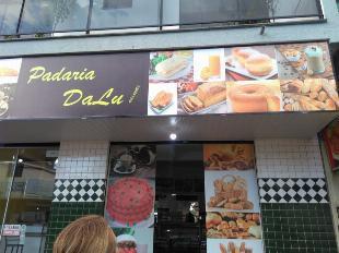 Vende-se padaria na avenida joão marangoni-sarandi