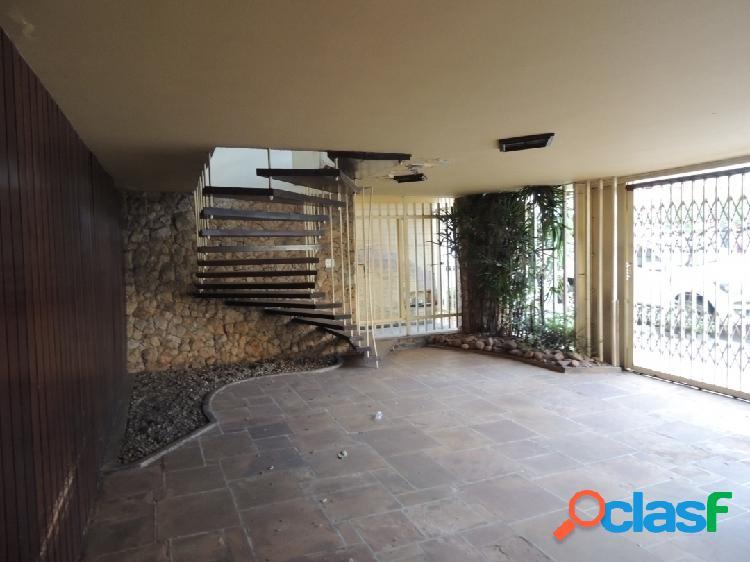 Casa com vocação comercial a venda em piracicaba - centro