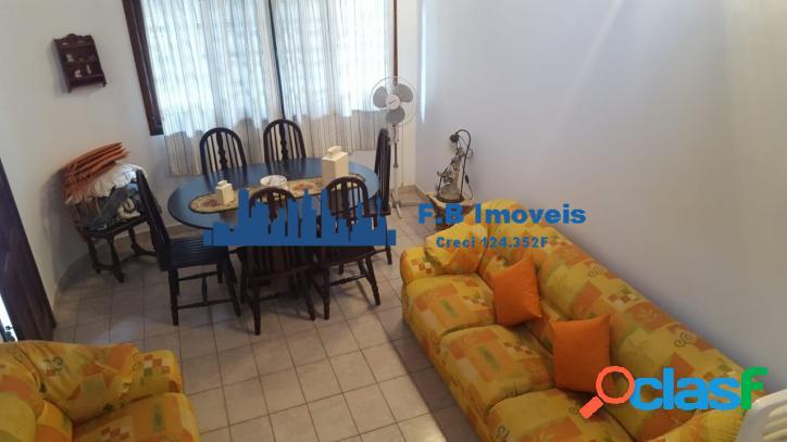 Casa 3dorm c/ 1suite e 2vagas Flórida Praia Grande 1