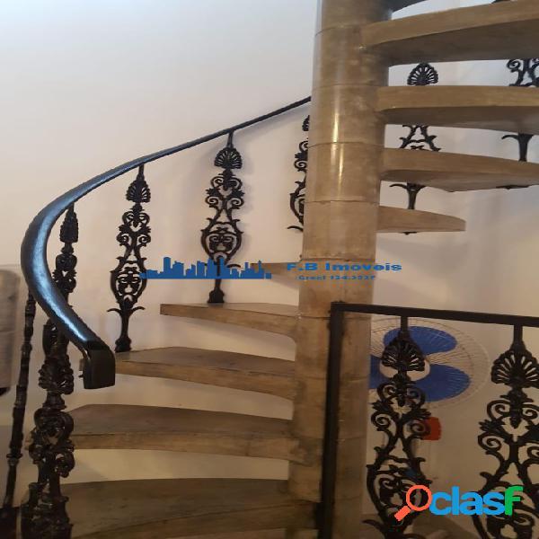 Casa 3dorm c/ 1suite e 2vagas Flórida Praia Grande 3
