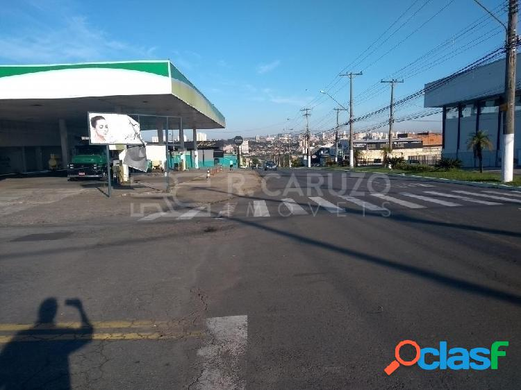 Ponto Comercial - Avenida Costa e Silva - Limeira - São Paulo. 2