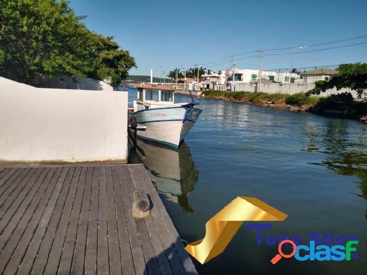 Lindas e excelentes casas na ilha da conceição praia do siqueira !!
